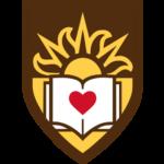 Lehigh U Logo