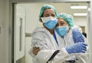 Gratitude Practice for Nurses Toolkit