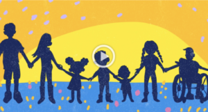 Greater Good Parenting Videos