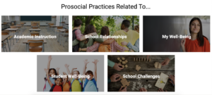 Greater Good Education Resources